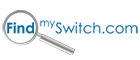 logo findmyswitch
